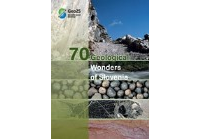 70 geological wonders of Slovenia