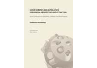 Use of Robotics and Automationfor Mineral Prospecting and Extraction