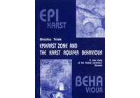 Epikarst zone and the karst aquifer behaviour