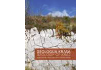 Geology of Kras