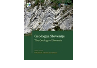 THE GEOLOGY OF SLOVENIA
