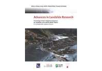 Advances in landslide research